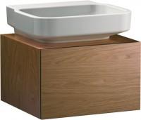 Ideal Standard Waschtisch-Unterschrank SIMPLYU 550mm