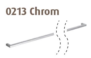 griff-0213-chrom