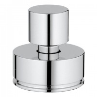 Grohe Umstellung 46612 chrom , 46612000