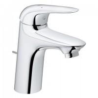 GROHE Einhand-Waschtischbatt. Eurostyle 23708, 23708003
