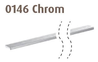 griff-0146-chrom
