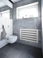 Zehnder Design-Heizkörper Metropolitan