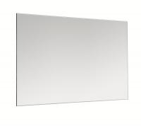 Cosmic B-Box Spiegel, (120 X 80 cm), B01001005