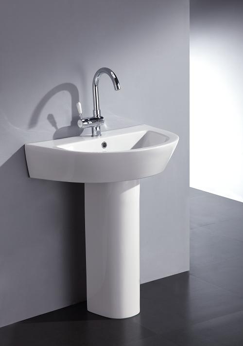 nano waschbecken preisvergleiche erfahrungsberichte und kauf bei nextag. Black Bedroom Furniture Sets. Home Design Ideas