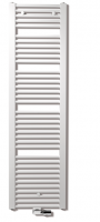 Vasco Prado HX Badheizkörper, weiss, B: 600 mm, H: 1802 mm