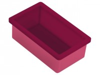 Villeroy & Boch Accessory Box La Belle B00135
