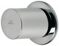 Ideal Standard Mehrwegeventil Unterputz Bausatz 2 Celia chrom