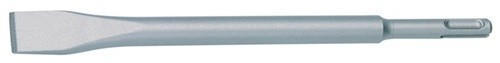 Image of NORDWEST Handel AG Flachmeißel L.250mm B.20mm SDS-plus PROMAT,