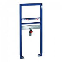 GROHE Rapid SL für Waschtisch 38557 für Einlochbatterie Bauhöhe 1,13 m