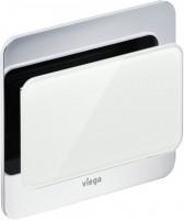 Viega Urinal Fertigbauset Visign for More 103 8355.2 in Metallfarbe 1