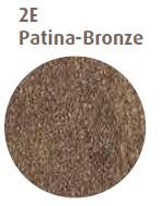 2E-Patina-Bronze