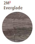 2M-Everglade
