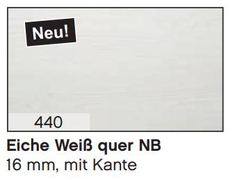 Eiche-weiss-quer-NB-440