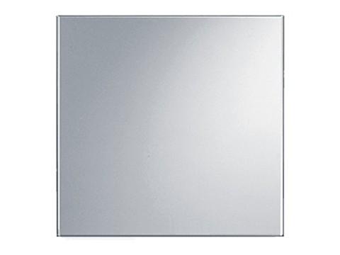 Keuco Kristallspiegel Edition 300 30095, uml.Facettenschliff, 950 x 650 mm, 30095003000