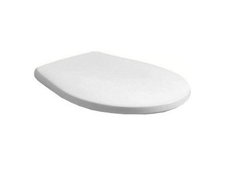 keramag renova nr 1 comprimo wc sitz weiss 571044000. Black Bedroom Furniture Sets. Home Design Ideas
