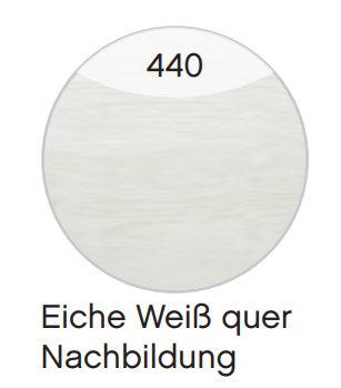 Eiche-weiss-quer-Nachbildung-440