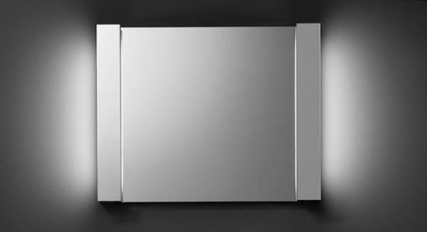 Bette Room Spiegel Grundelement RS80, B:80 H:66 cm, RS80-900