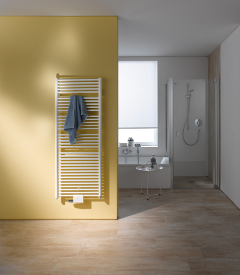 kermi badheizk rper geneo circle bh1190x40x730mm qn833. Black Bedroom Furniture Sets. Home Design Ideas