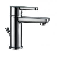 HSK Softcube Handwaschbecken-Einhebelmischer