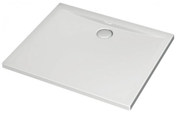 Ideal Standard Rechteck-Brausewanne Ultra Flat 900x700mm