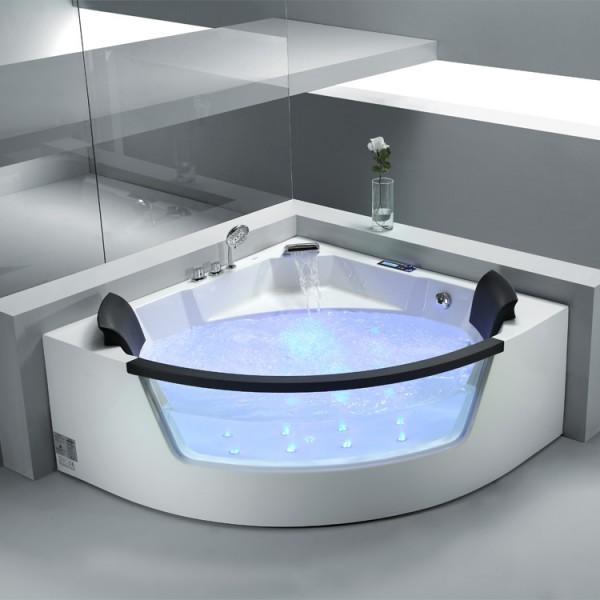 Whirlpool S 150 x 150 cm