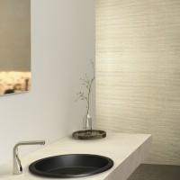 Steinberg Serie 230 Waschtisch-Einhebelmischerbatterie mit Keramikkartusche, mit Ablaufgarnitur 1 1/