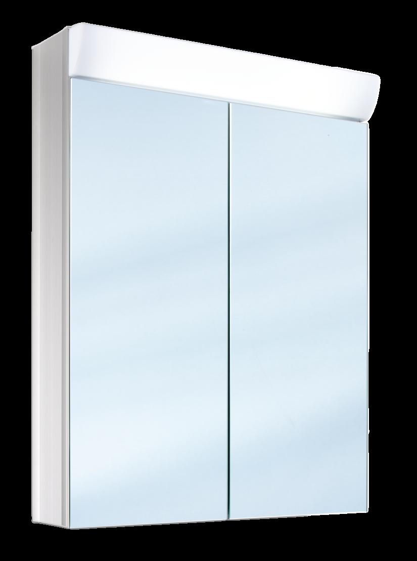 schneider spiegelschrank