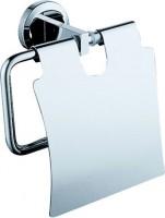 Damixa AQUA PEARL Toilettenpapierhalter Chrom