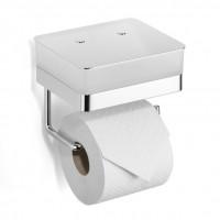 Giese Gifix 21 WC DUO für Feuchtpapier mit Papierhalter, 21770-02