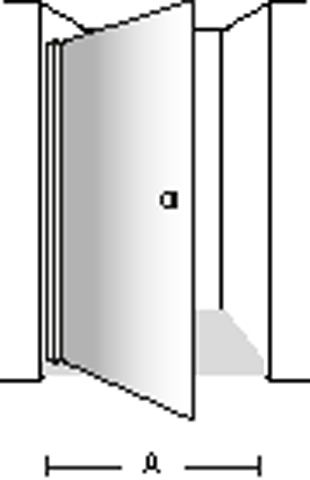 villeroy boch duschkabinen g nstig kaufen neuesbad. Black Bedroom Furniture Sets. Home Design Ideas