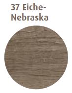 37-Eiche-Nebraska