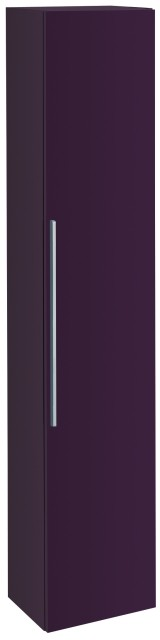Hochschrank iCon 840001, B: 360, H: 1800, T: 309 mm, 840001000 840001000