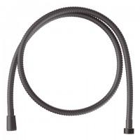 GROHE Brauseschlauch Relexa 28143 1500mm 1/2 x 1/2 Metall velvet black