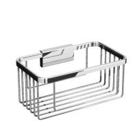 Dietsche Metaline Duschkorb, viereckig