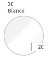 Bianco-2C