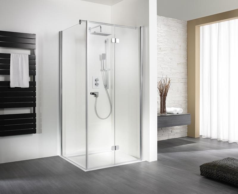duschkabinen nach anwendungsgebiet drehfaltt r mit seitenwand online kaufen. Black Bedroom Furniture Sets. Home Design Ideas