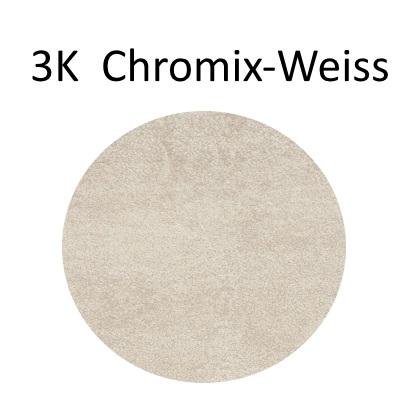 3K_Chromix_WeissNeu