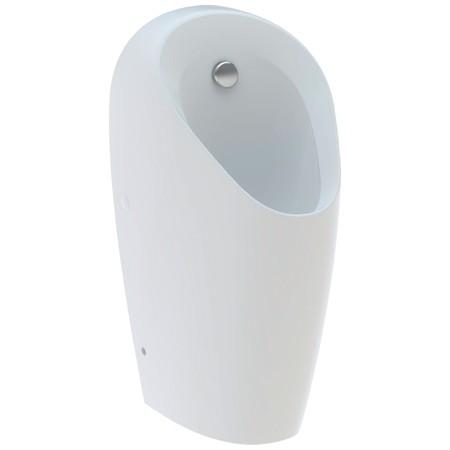 Urinal Selva, für Unterputzurinalsteuerung, 116080001 116080001