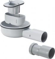 Viega Geruchverschluss Advantix, 4982.93 in Kunststoff