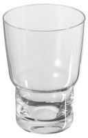 Keuco Echtkristall-Glas Smart 02350