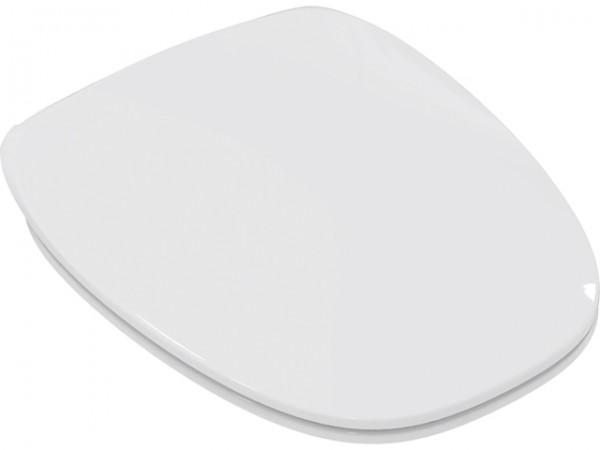 Ideal Standard WC-Sitz Dea, Weiß T676601