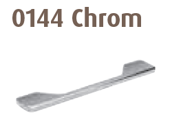 griff-0144-chrom