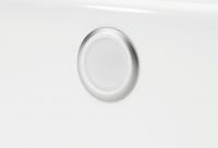 Kaldewei Badewannen-Beleuchtungsset Modell 6302, 630200000999