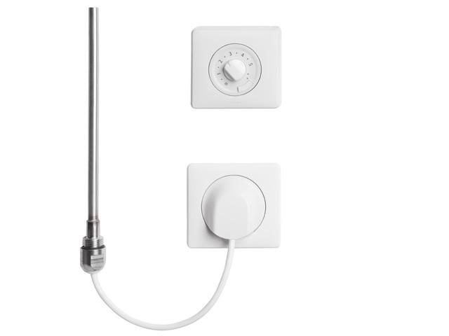 elektro heizstab preisvergleiche erfahrungsberichte und. Black Bedroom Furniture Sets. Home Design Ideas