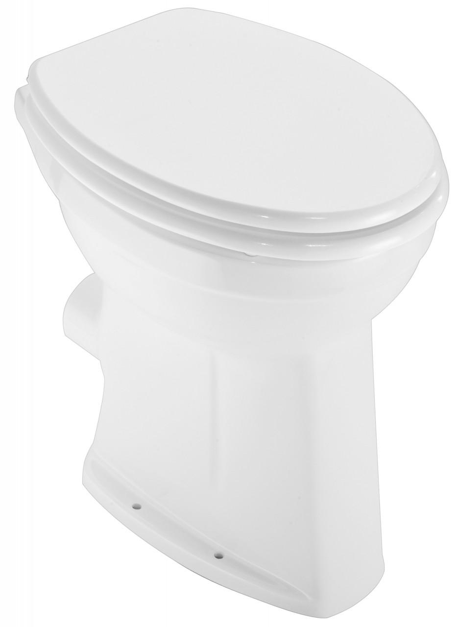 flachsp l stand wc sp lkasten preisvergleich die besten angebote online kaufen. Black Bedroom Furniture Sets. Home Design Ideas