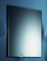 Zierath Zierspiegel VENTURA X Kristallspiegel, BxH: 600x800, ZVENT2201060080