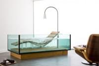 Hoesch Whirlwanne Waterlounge freist. 2000x1200x580