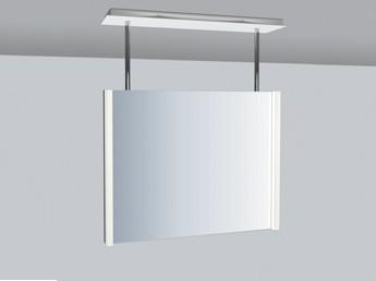 Hängespiegel SPH.1000 6722003 mit LED links und rechts 6722003899