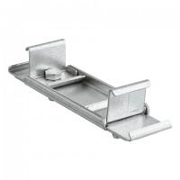 Grohe Abstandshalter Rapid Pro 39022, Verkaufseinheit 10 Stück