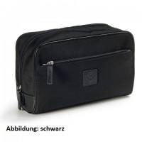 Decor Walther LOFT KTG Kulturtasche - Schilfgrau